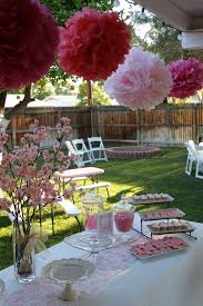 pink and gold birthday google search evie is 2 pinterest
