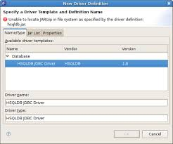 chapter 13 generate a crud database application