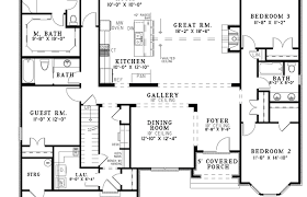 open floor plan house plans floor plan concorde napa valley at kanakapura drawing