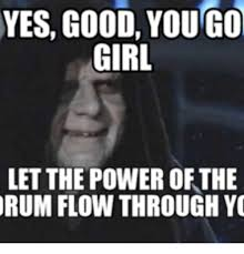 Very Good Meme - 25 best memes about darth sidious good meme darth sidious