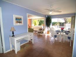 fort myers fl usa vacation rentals homeaway