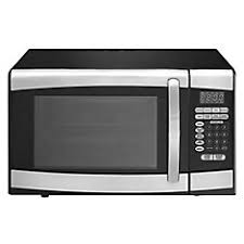 home depot canada black friday 2016 shop microwaves at homedepot ca the home depot canada