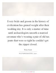 wedding quotes for and groom and groom quotes sayings and groom picture quotes