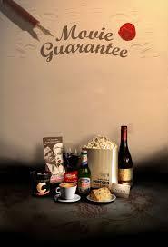 palace cinemas movie guarantee