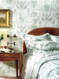 headboards white french country headboard french country