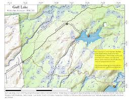 Google Maps Ohio Black River Wild Forest U2013 Andy Arthur Org