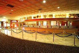 Las Vegas Rio Buffet by Today U0027s Thing We U0027ve Never Seen In Vegas Ever Las Vegas Blog