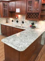 kitchen cabinets for sale kitchen cabinet installation pittsburg concord ca