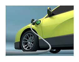 electric vehicles energeasy drive types of electric vehicle