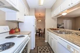 2 bedroom apartments in plano tx 3120 devonshire dr 229 plano tx 75075 2 bedroom condo for rent
