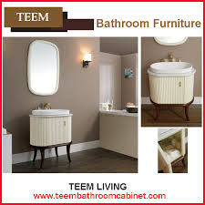 bathroom cabinet manufacturers suppliers brands wholesale