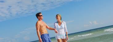 romantic beach getaways couples vacations alabama gulf coast