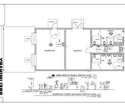 typical kitchen island dimensions typical counter height kitchen cabinet dimensions enchanting