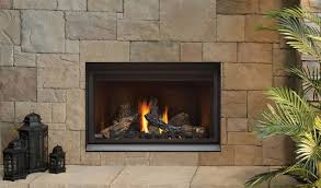 providers of quality custom gas and wood burning fireplaces