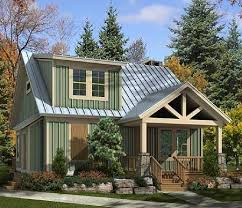 small cottage home designs best 25 small cottage plans ideas on small home plans