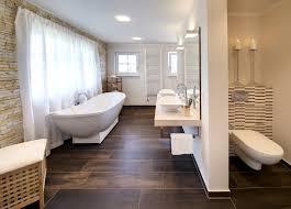 einrichtung schlafzimmer ideen geräumiges moderne einrichtung schlafzimmer mit bad