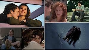 10 films bringing a little love for those longing on valentine u0027s