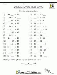 best 25 addition worksheets ideas on pinterest