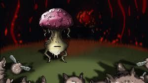 plague inc fungus brutal guide steam card exchange showcase altar guardian