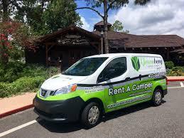 fort wilderness rv rental trailer and camper rentals