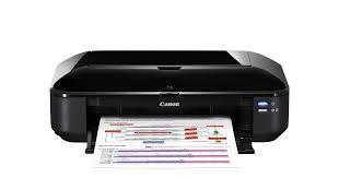 reset pixma ix6560 how to reset canon ix6560 printer tools