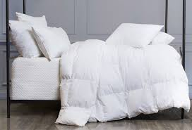 How To Hand Wash A Duvet Comforter Sizes Crane U0026 Canopy