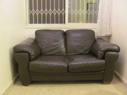 Really Comfortable Sofas Second Hand Books Tales Bookshelves With Our Cosy Reading Corner