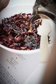 kitchen tea decoration ideas hello naomi gorgeous kitchen tea part 2