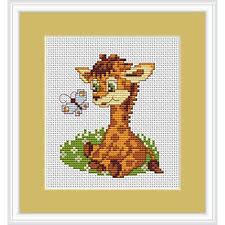 cross stitch kits ebay