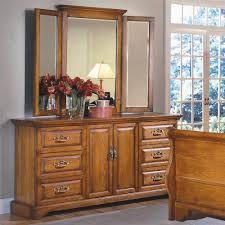 Mirror Dresser Dressers U0026 Mirrors U2013 Adams Furniture