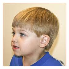 haircuts for men receding hairline also cute toddler hairstyles