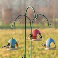 Free Bird Table Plans Uk by Cj Wildlife Bringing You High Quality Wildlife Products