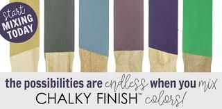 decoart americana decor chalky finish
