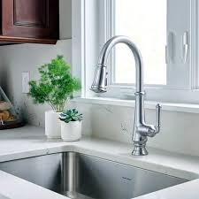 1 5 gpm kitchen faucet kitchen sink gpm tags faucet with 1 8 gallons per minute stainless