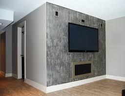 best 25 metallic paint for walls ideas on pinterest metallic