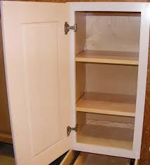 Kitchen Cabinets You Assemble Hatteras White Ready To Assemble Kitchen Cabinets Rta Ship Anywhere