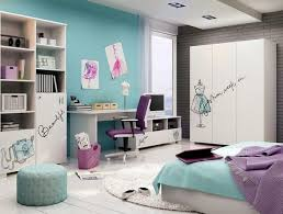Purple Themed Bedroom - purple themed bedrooms turquoise bedroom furniture turquoise