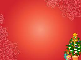 powerpoint 2007 christmas template best 25 powerpoint background