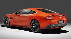 aston martin vanquish wallpaper q by aston martin vanquish 2014 us wallpapers and hd images