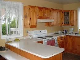 chambre a louer chambre à louer hyacinthe 3120 logement à louer