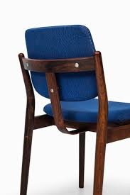 635 best mid century modern chairs images on pinterest chairs