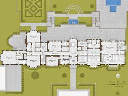 baby nursery floor plans of mansions homes mansions floor plans