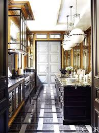Kitchen Design Consultants Middle Eastern Kitchen Designs The Most Breathtaking