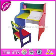 Kid School Desk Kid Desk And Chair Set Comfy Best School Desk And