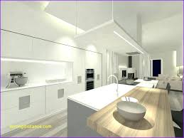 home interior ceiling design ceiling finishes ideas drop ceiling home ceiling design modern