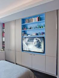 wall storage units bedroom contemporary with built in bed wall closet units aventa tv wardrobe wall unit x tall bedroom tv