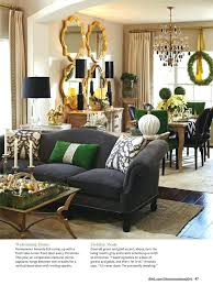 home and garden christmas decoration ideas home and garden living room ideas home and garden living room