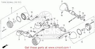 95 honda shadow 600 wiring diagram wiring diagram and schematic