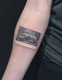 Bob Dylan Tattoo Ideas 1698 Best Tattoo Images On Pinterest Best Tattoos Tatoos And