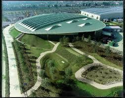 Eco Friendly Architecture Concept Ideas Eco Friendly Architecture Concept Ideas Eco Friendly